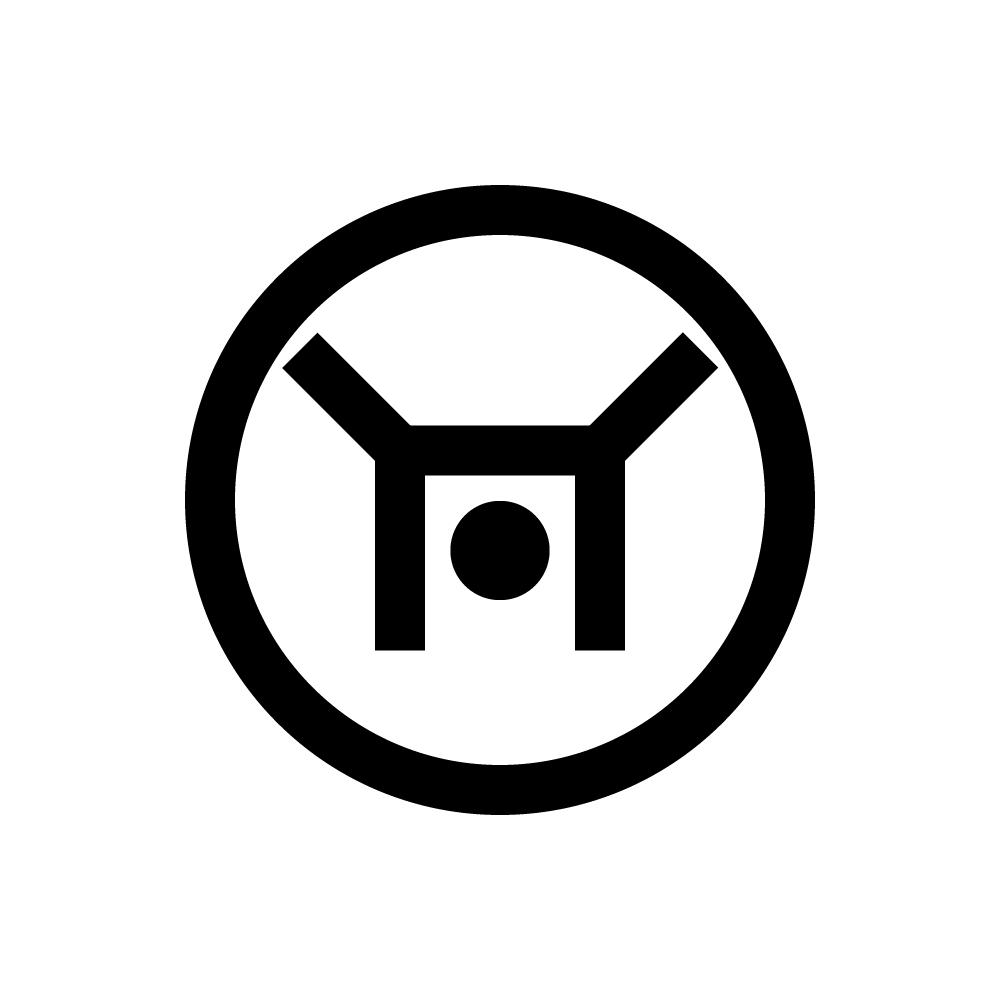 1180-logos-22.png