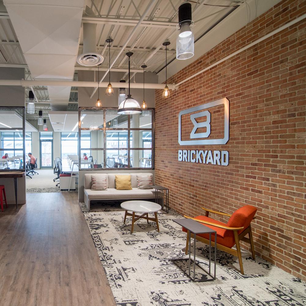 brickyard-insiut.jpg