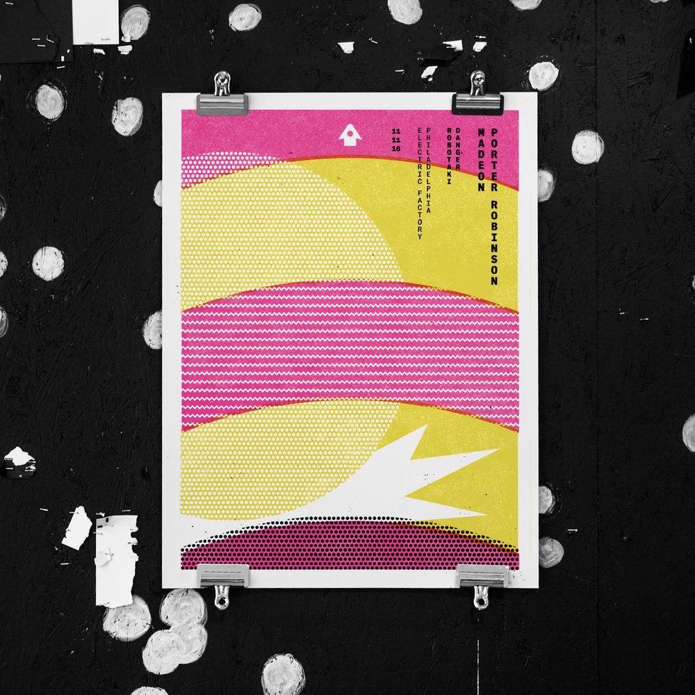 porter-poster-insitu-white-v1.jpg