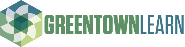 Greentown Learn