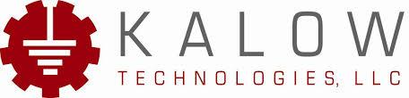 Kalow Technologies