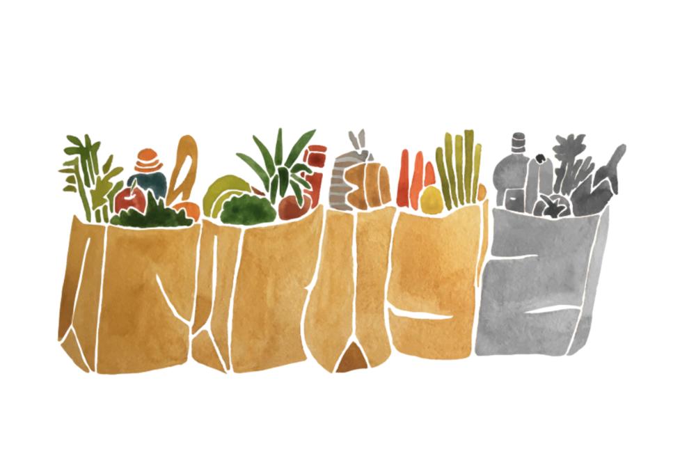 grocery bag illustration food waste.png