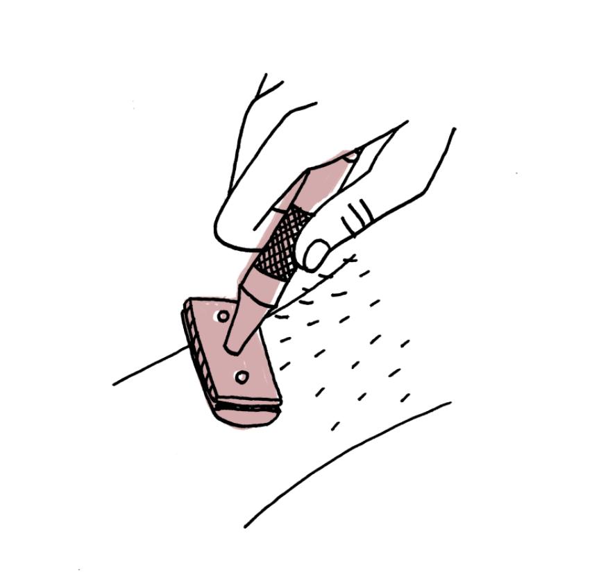 safety razor illustration.png