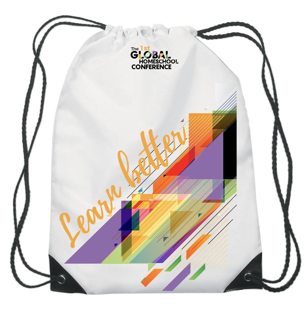 GHC Draw String Bag.jpg