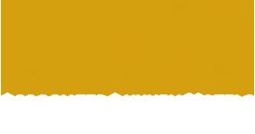 alhi-logo.png