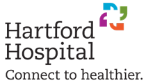 HartfordHospital_Connect_to_Healthier.png