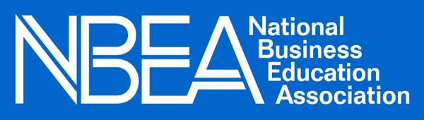 logo-nbea.jpg