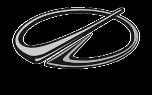 Oldsmobile_Logo.png