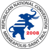 2008_Republican_National_Convention_Logo.png