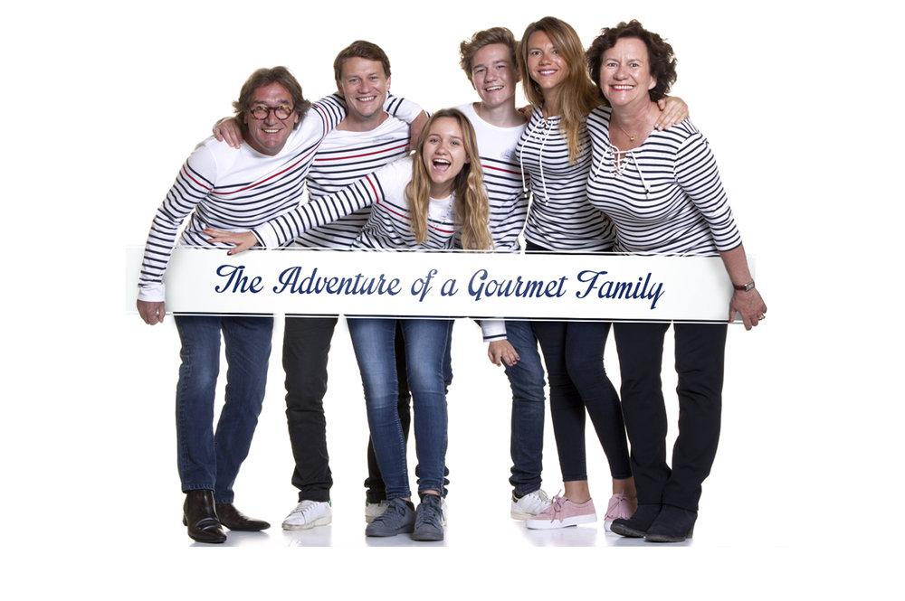 famille home2.jpg