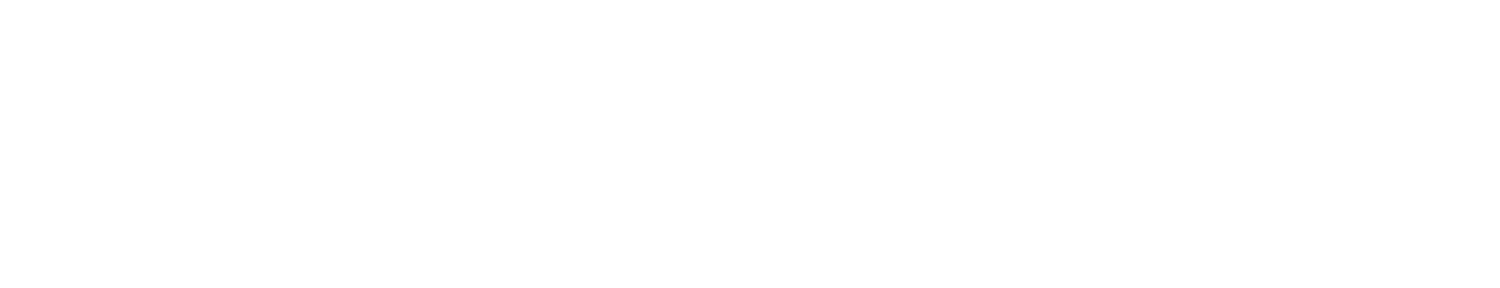 Underground Boxing and Fitness Club