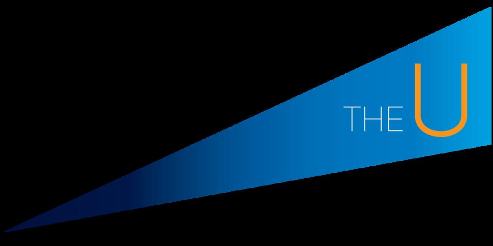 Swish Logo Small-01.png