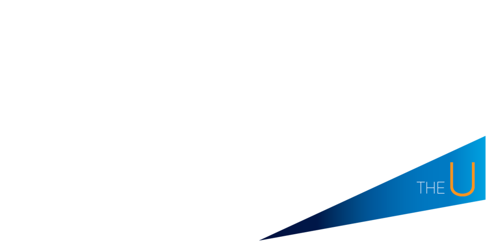 Swish Logo Small - Receipt-01.png