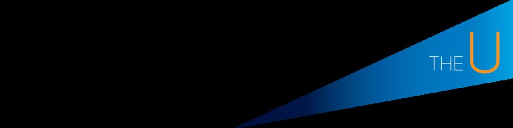 Swish Logo Receipt 2-01.png