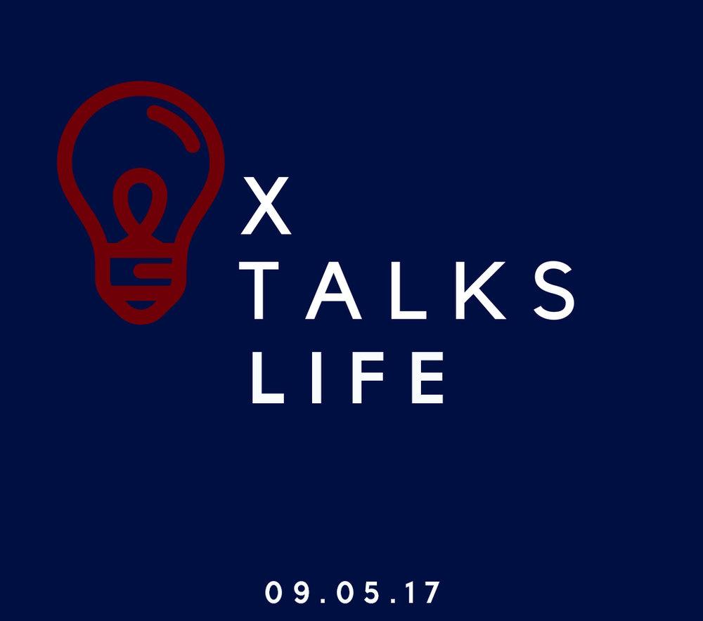 X TALKS PROMO.jpg