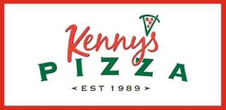 Kenny's Pizza.png