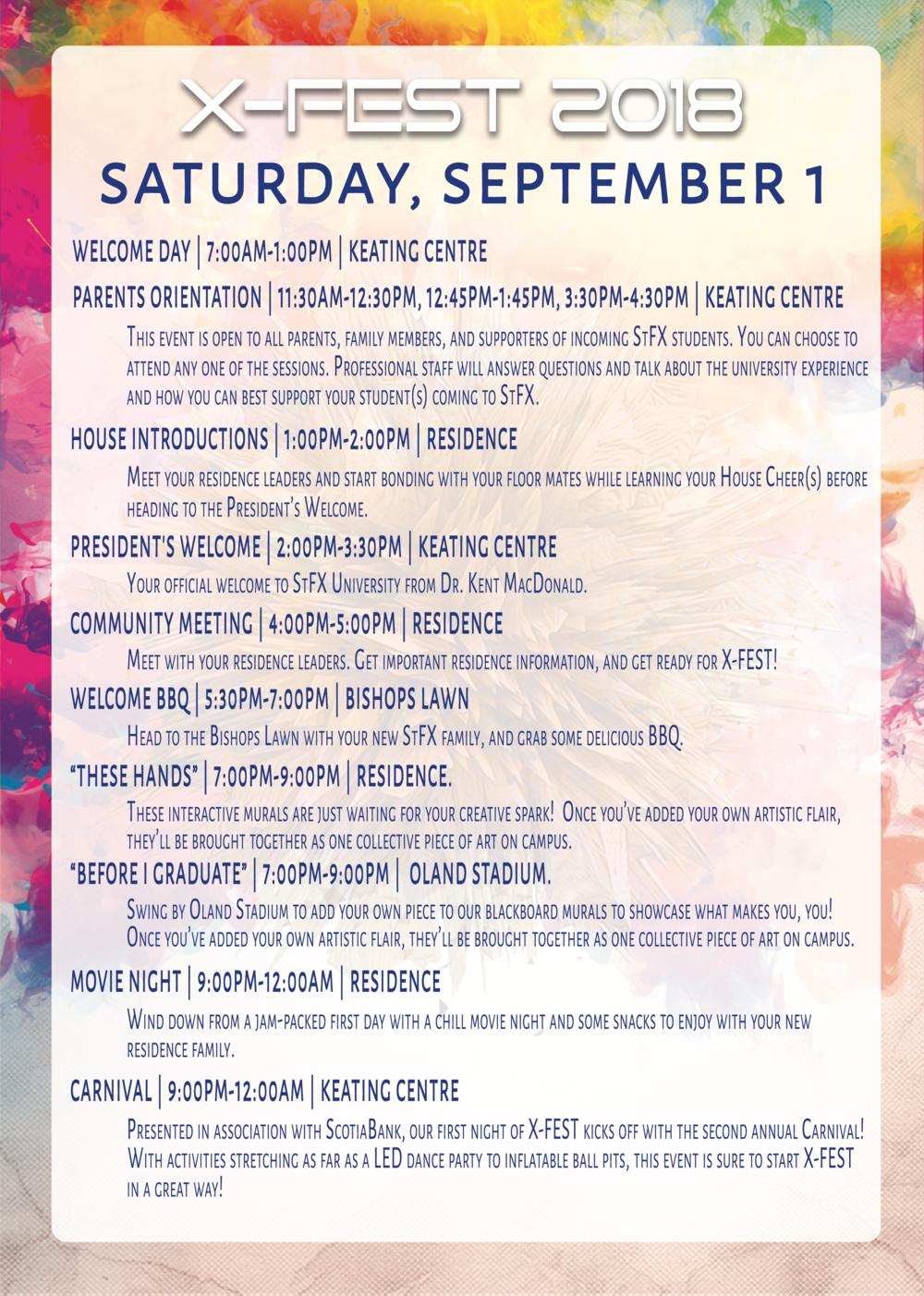 X-Fest - Sept 1.png