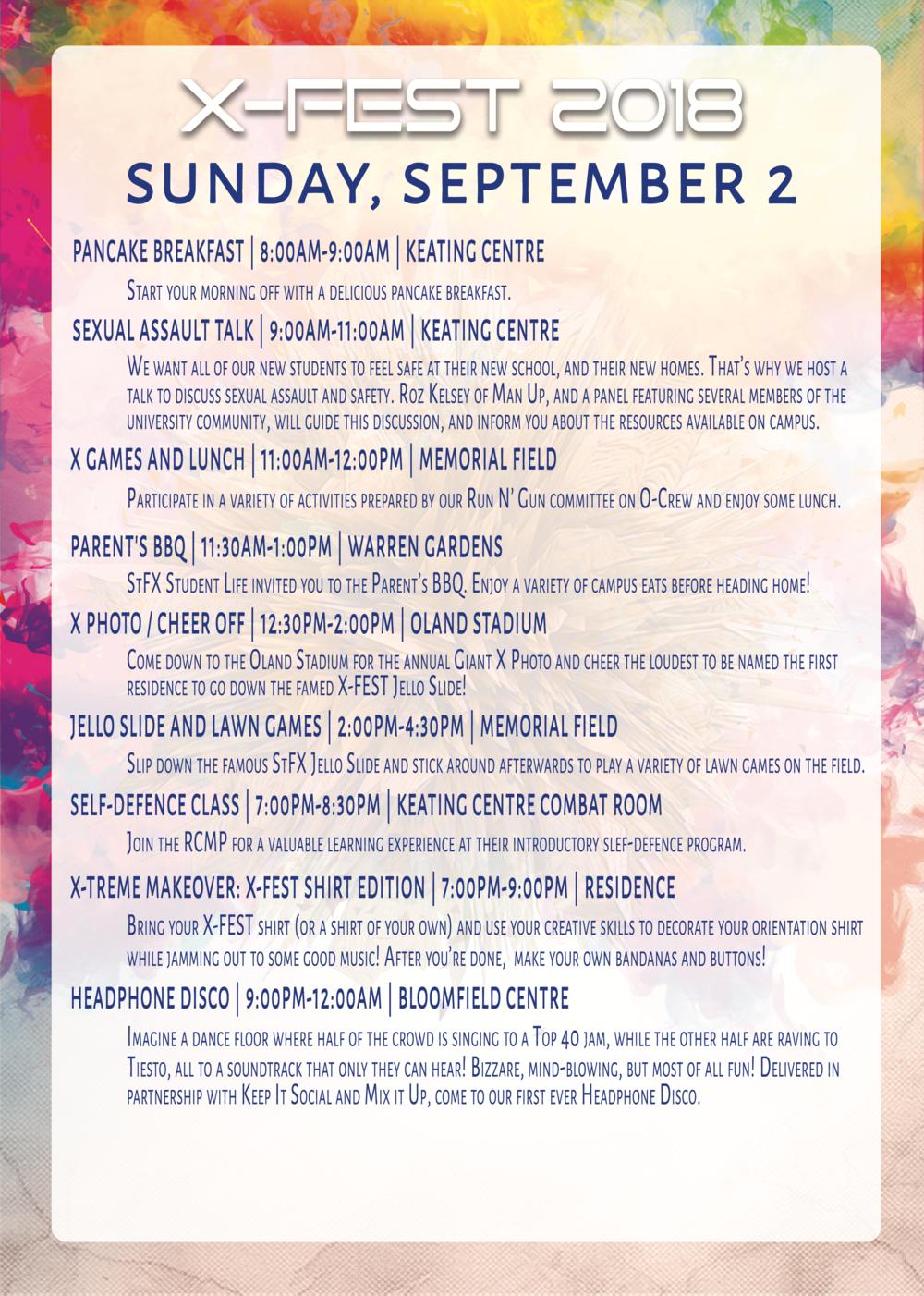 X-Fest - Sept 2.png