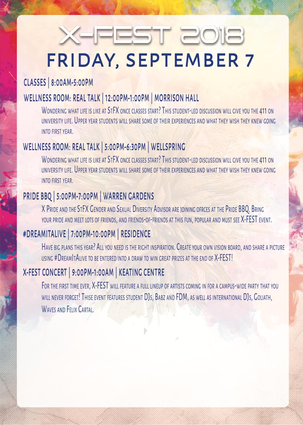 X-Fest - Sept 7.png