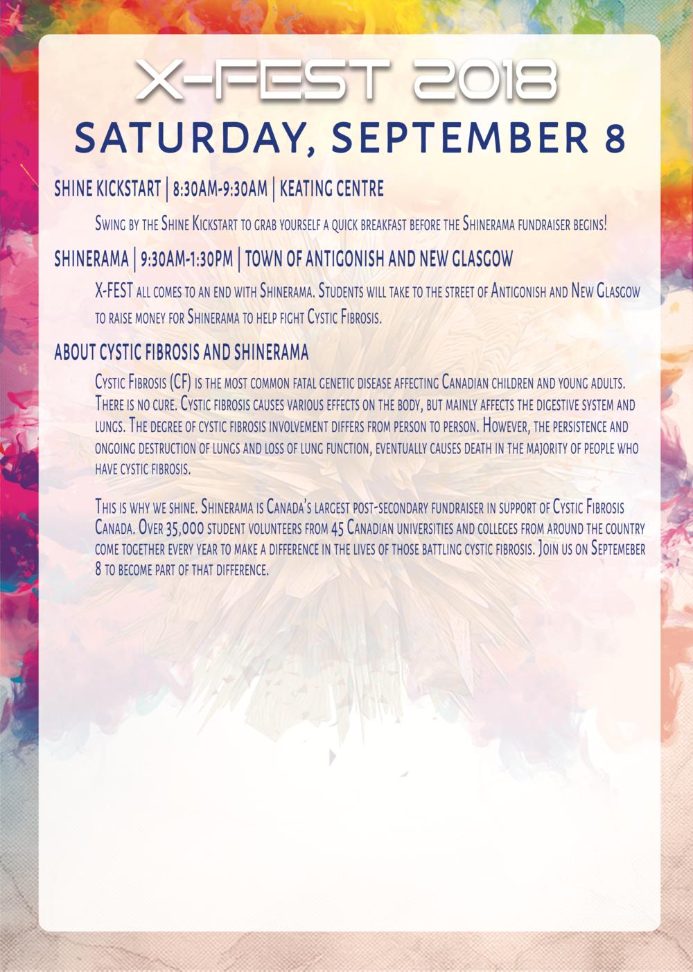 X-Fest - Sept 8.png