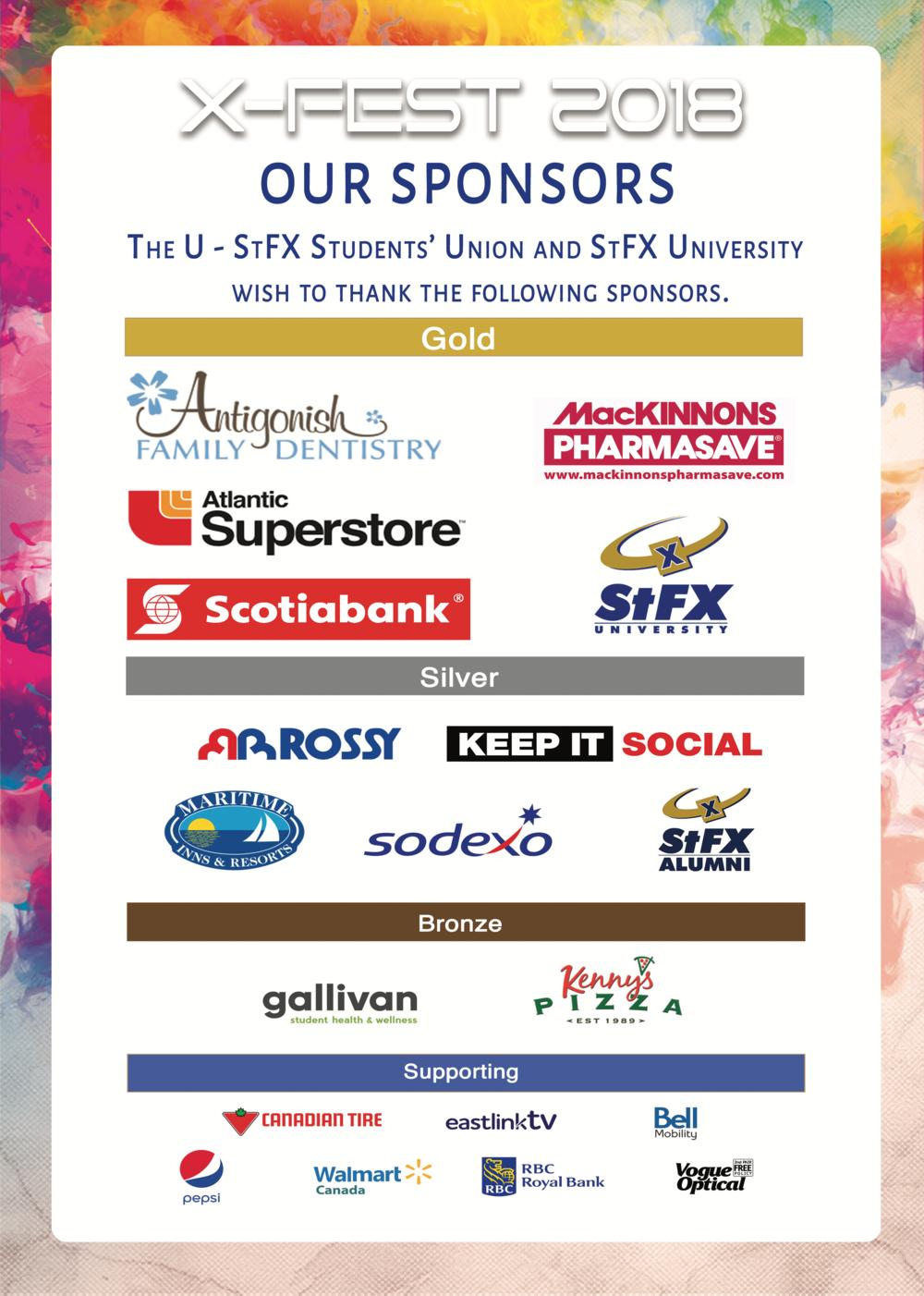 X-Fest-Sponsors.png