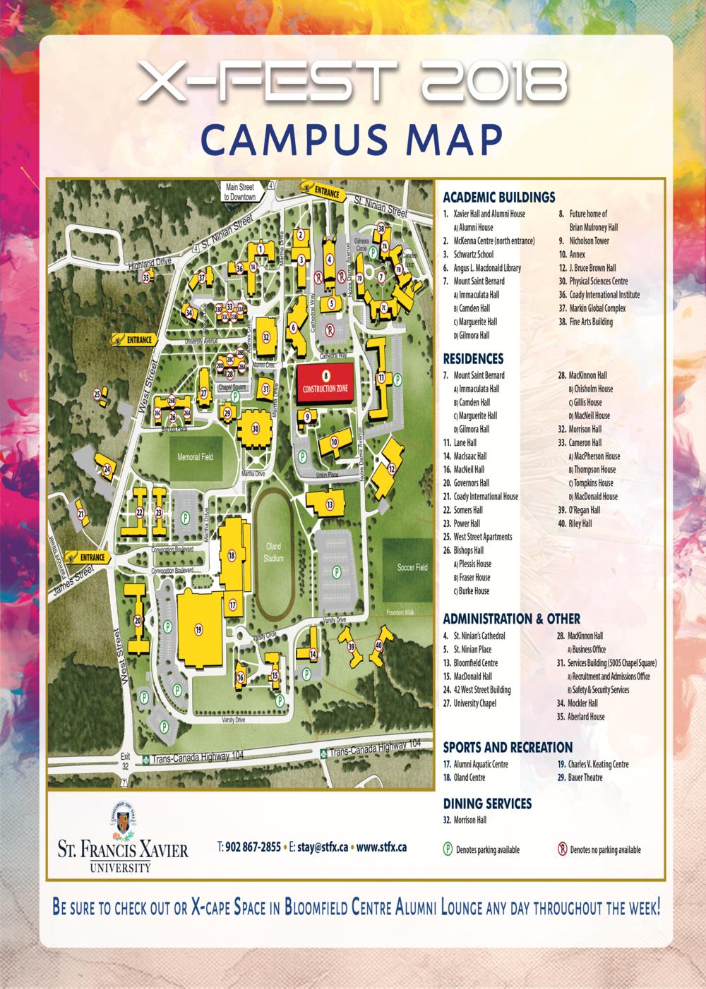 X-Fest-Map.png