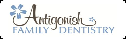 sponsor-AntigonishDentistry.png