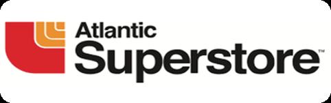sponsor-AtlanticSuperstore.png