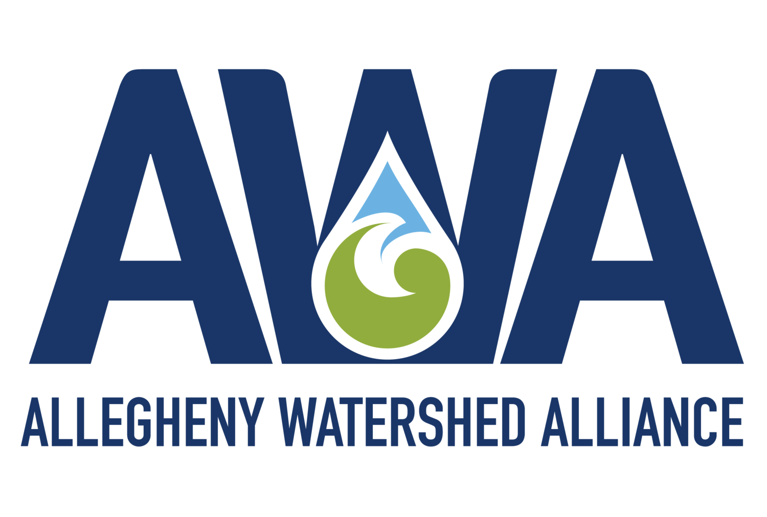Allegheny Watershed Alliance