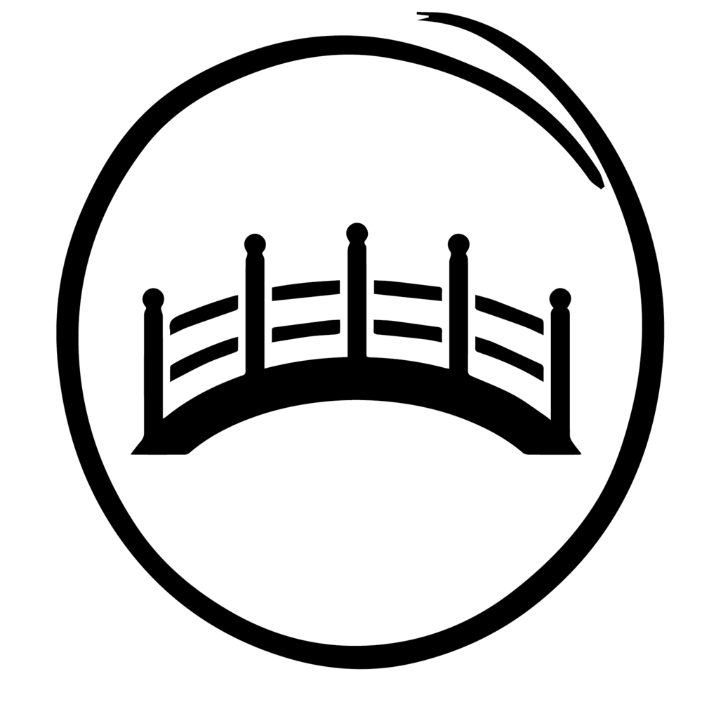 buildbridge icon.png
