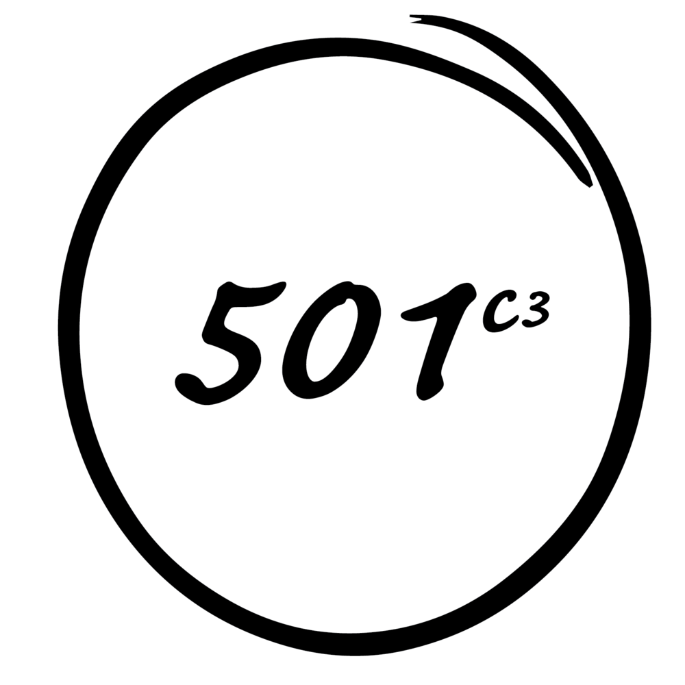 501c3 icon-01.png