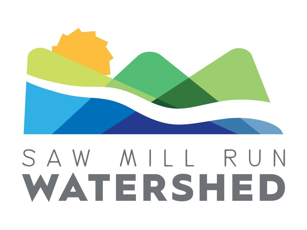 Saw Mill Run - Full Color - Stacked.jpg