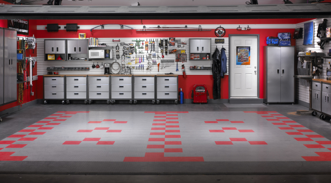 gladiator_garage_idea-672x372.jpg