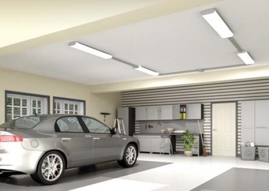 best-garage-lighting.jpg