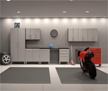 25-garage-design-ideas-21.png