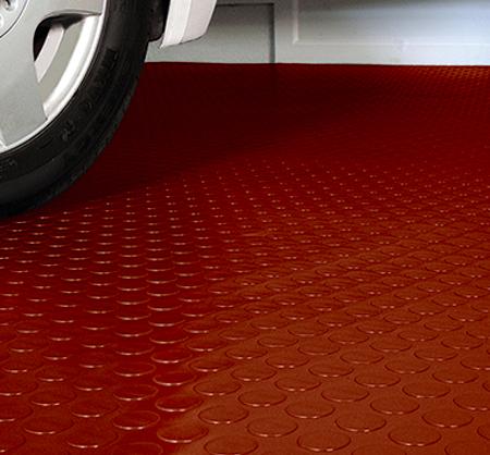 Garage-Flooring-Mats.jpg