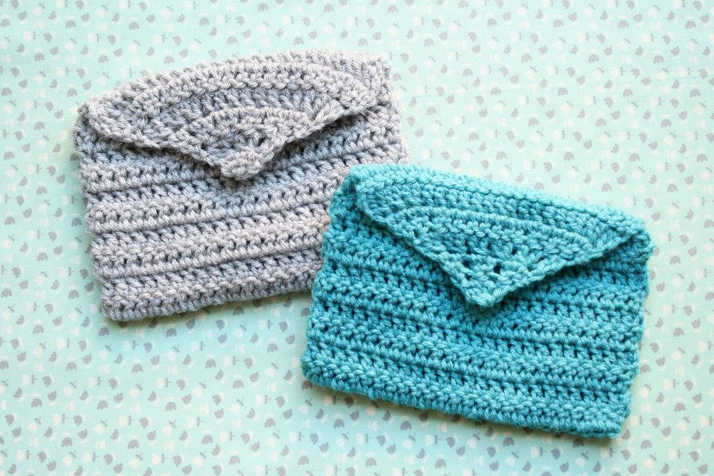 crochet-envelopes-finished-product-2.JPG