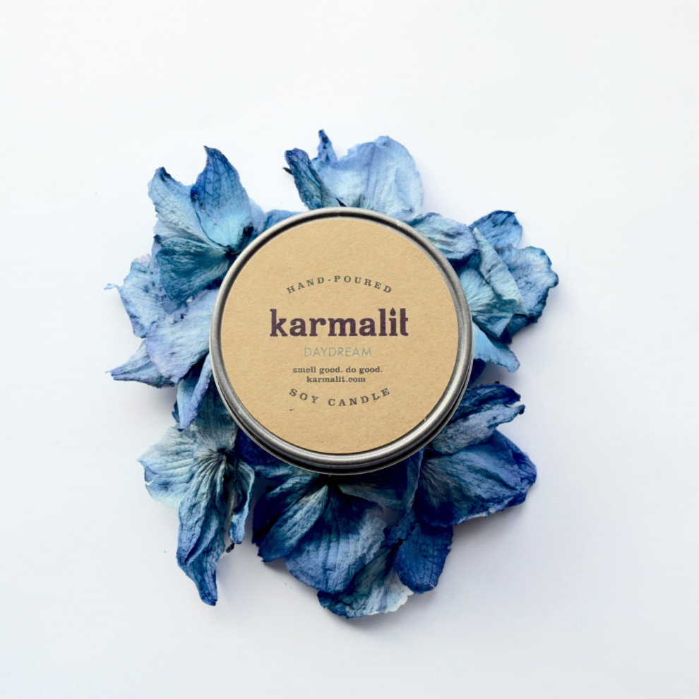 Extra-Large-Feature_Karmalit-1024x1024.jpg