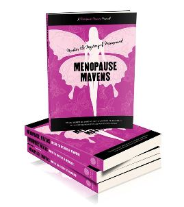 All proceeds from the purchase of        this book go towards resolving the       issue of domestic violence.  It's an honor to be one of the co-authors of this amazing, helpful, and thought provoking book.