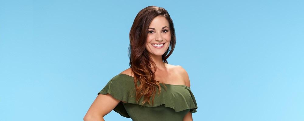 Liz Bachelor