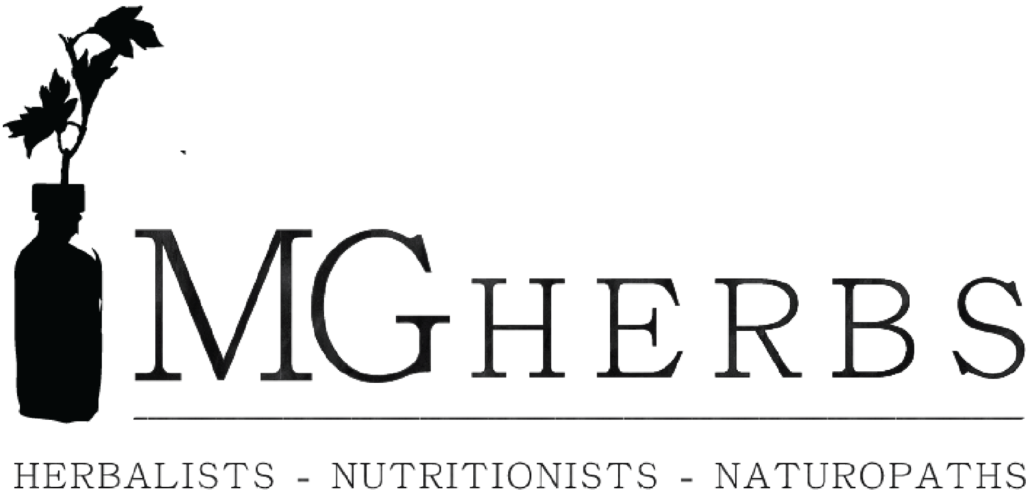 Mg herbs new the gut blueprint ebook simply balanced the gut blueprint events past events recipes shop online store order herbal repeat ultimate fitness pack mentoring book an appointment malvernweather Images