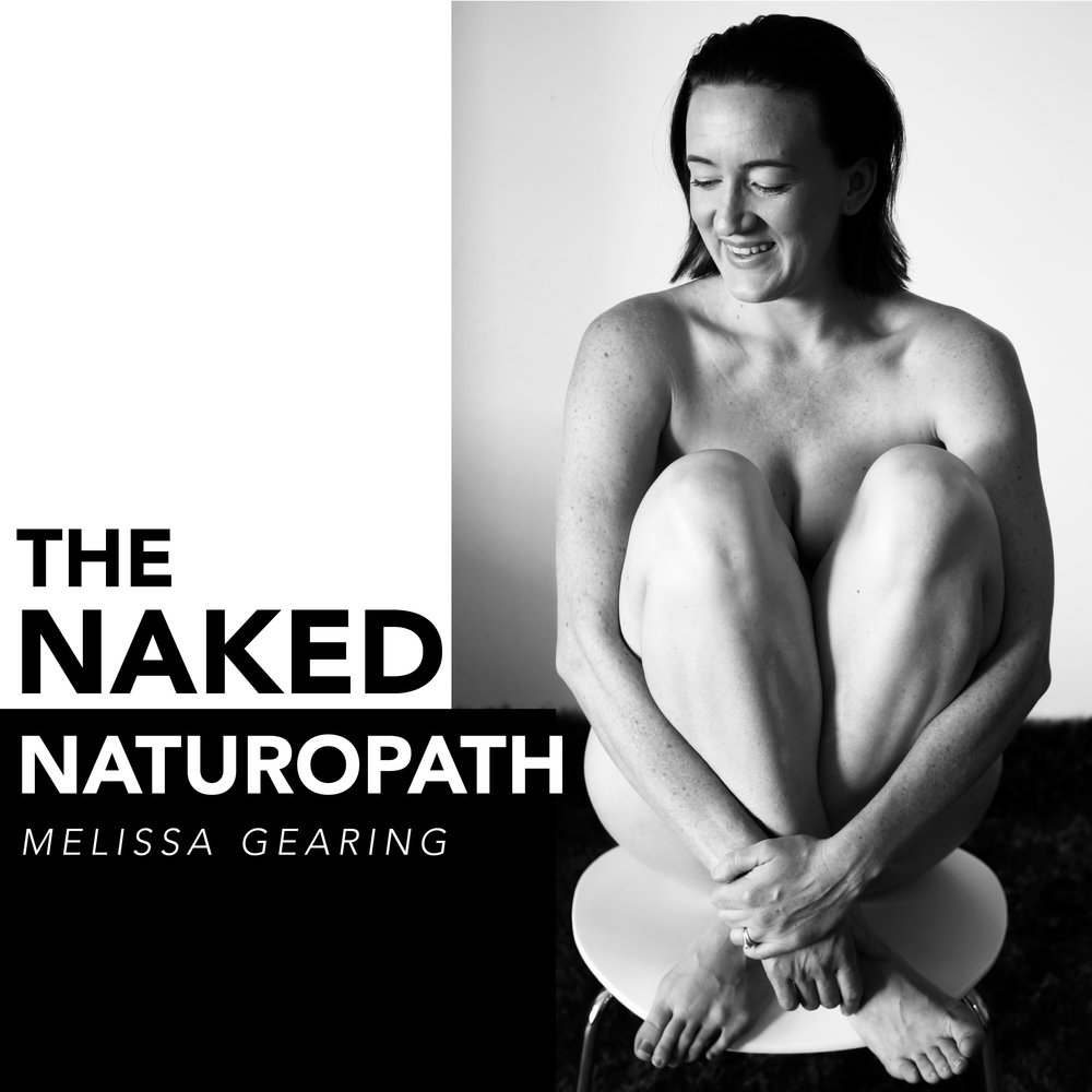 The Naked Naturopath-01.jpg
