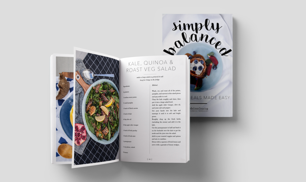 book mockup sb recipe.png