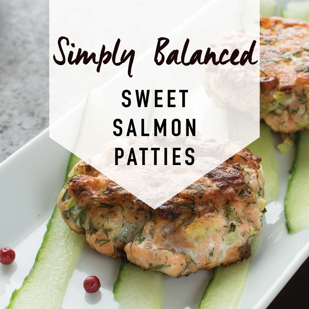 Salmon Patties recipe image.jpg