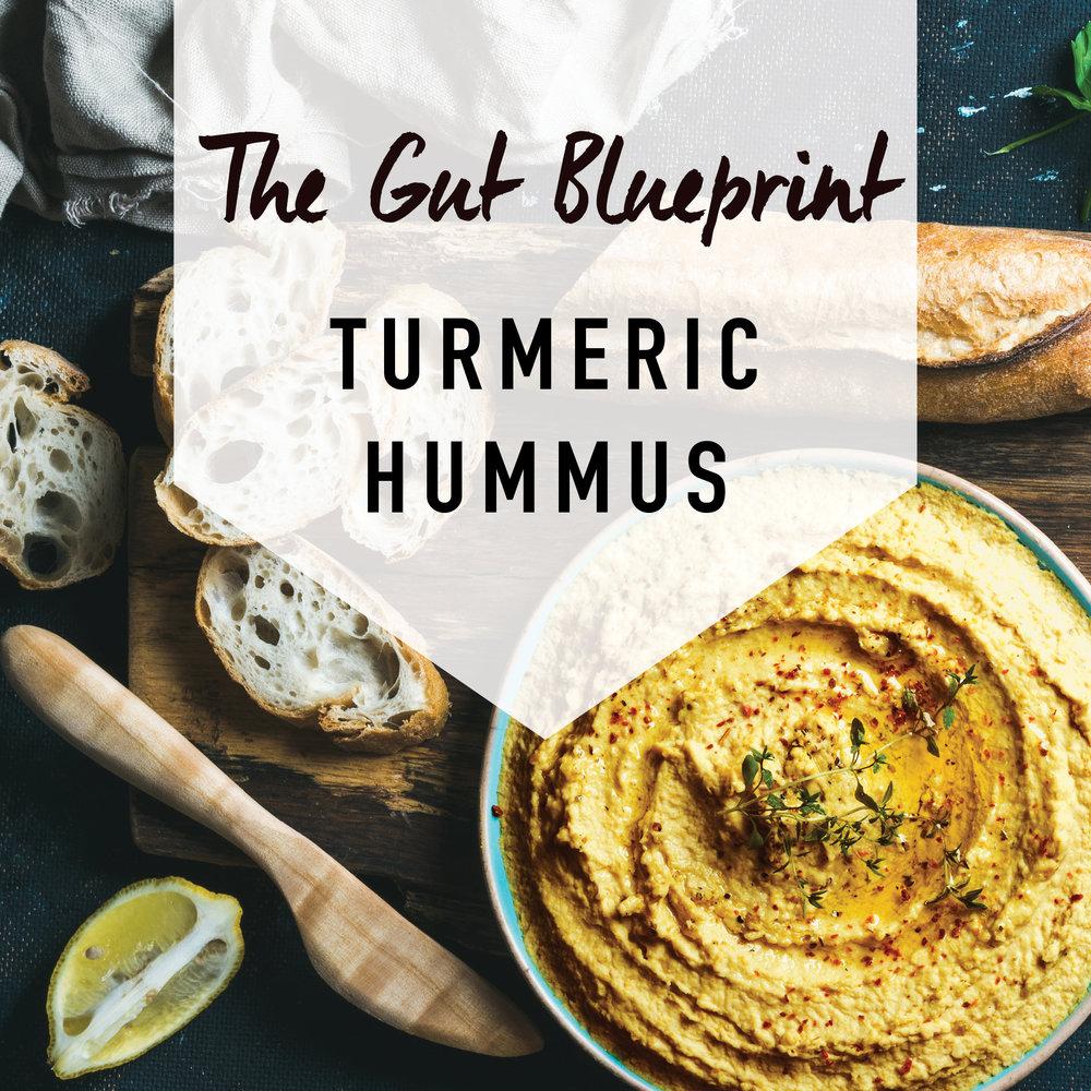 Turmeri Hummus recipe image.jpg