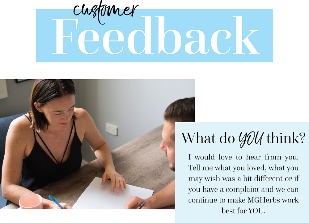 Customer Feedback page-01.png