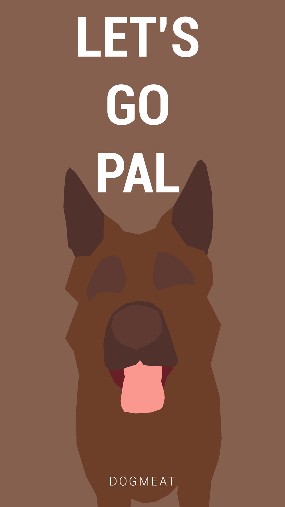 dogmeat_poster1.jpg