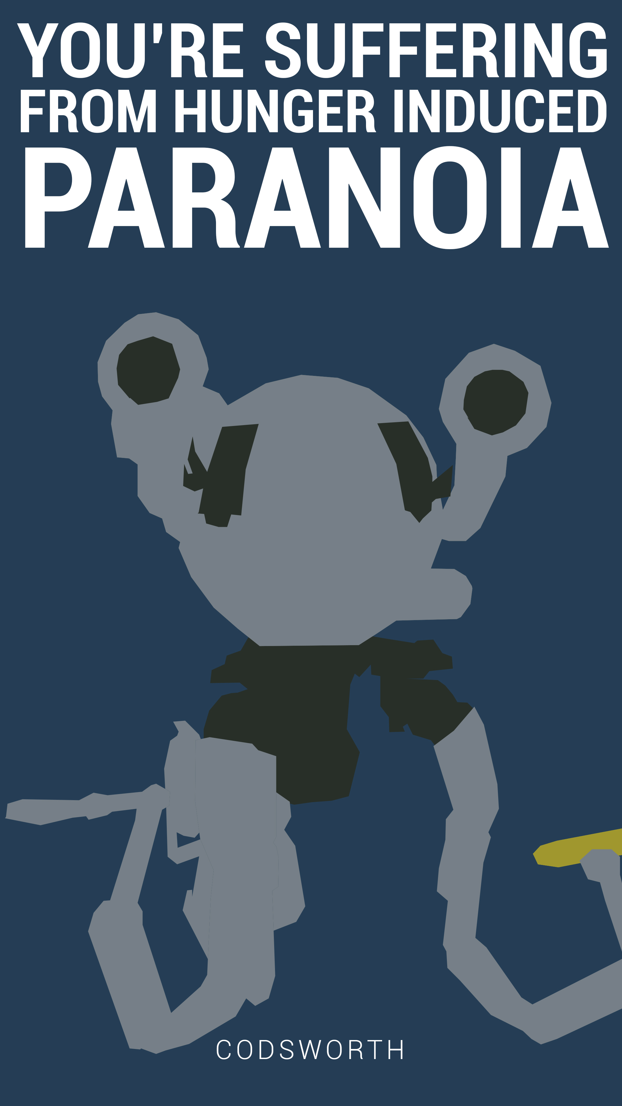codsworth_poster1.jpg