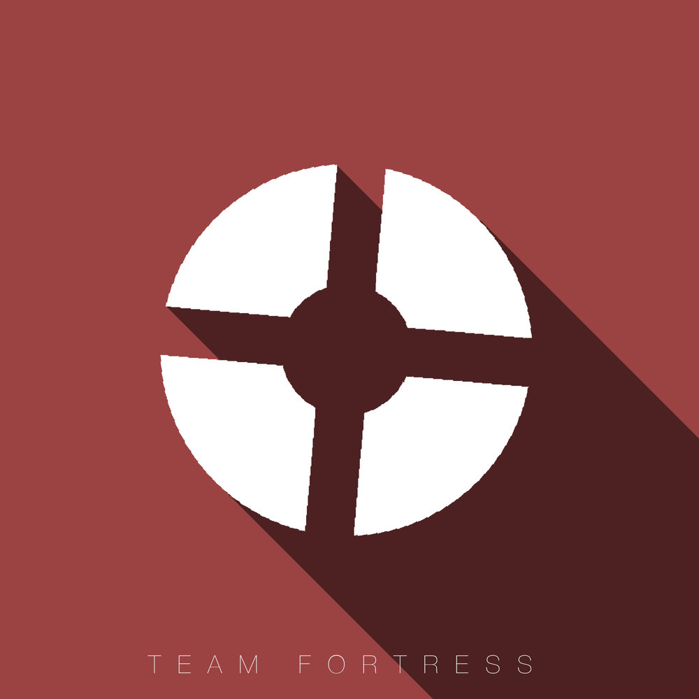 drsh_game_icons_tf2.jpg