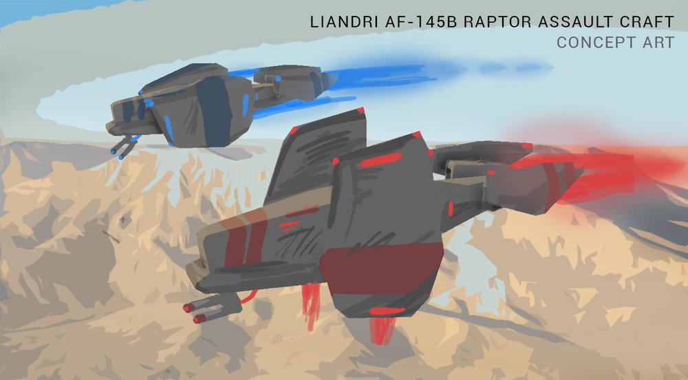 raptor_4_color.jpg